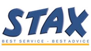 Stax2-logo